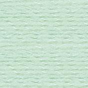 Herrschners Baby Sparkle Yarn - Baby Green