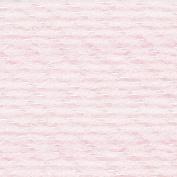 Herrschners Baby Sparkle Yarn - Baby Pink
