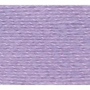 Herrschners Baby Sparkle Yarn - Thistle