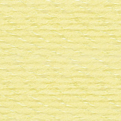 Herrschners Baby Sparkle Yarn - Baby Yellow