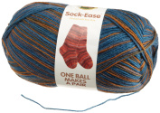 Lion Brand Yarn Sock-Ease Yarn