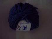 Elsebeth Lavold, Bamboucle Colour 020 Dye Lot 53
