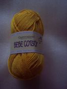 Queensland Collection BEBE Cotsoy Yellow #18 Lot 81118