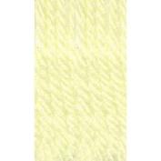 Plymouth Dreambaby DK Solids Yarn 104 Lemon