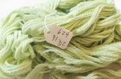 Paternayan Needlepoint 3-ply Wool Yarn-Colour-624-Shamrock