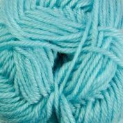 Cascade Yarns Cherub DK Turquoise #12