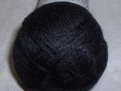 Cascade Yarns Cherub DK Black #40