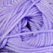 Cascade Yarns Cherub DK Lavender #16