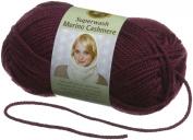 Lion Brand Yarn Superwash Merino Cashmere Yarn