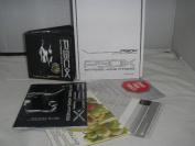 Tony Horton's P90X3 DVD Workout set