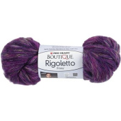 Red Heart Boutique Rigoletto Yarn-Majesty-Prints