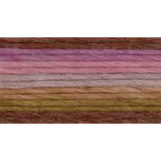 Lighthouse Waves Yarn - Cool Lavender