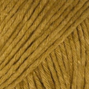Tahki 100% Recycled Cotton Yarn Replay (005) Olive By The Each