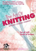 The Art Of Knitting (2013)