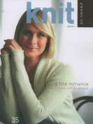 Jo Sharp Knit Issue 1