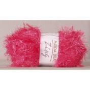 Zing Yarn - Pink Cosmo