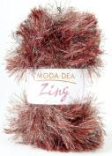Zing Yarn - Chestnut