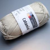 Catania 100% cotton Linen #248
