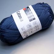 Catania 100% cotton Jeans Blue #164