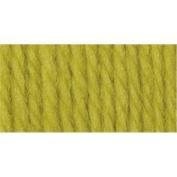 Patons Classic Wool Yarn, Cloverleaf
