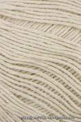 Classic Elite Soft Linen Antique White 2236 Yarn