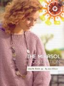 Jane Ellison Mirasol Book, 22 - Sawya