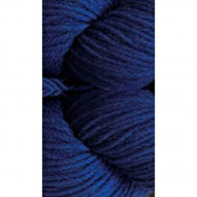 Cascade 220 Wool 9568 Twilight Blue Yarn
