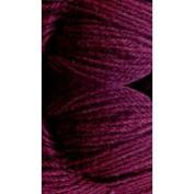 Cascade 220 Wool 9572 Cabernet Yarn