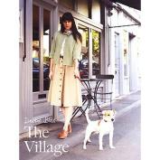 Debbie Bliss Pattern Book The Village