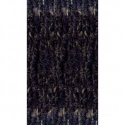 Rowan Heritage Tweed DK Yarn