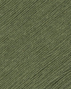 Elsebeth Lavold Silky Wool [Bay Leaf]