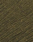 Elsebeth Lavold Silky Wool [Bronzed Green]