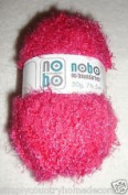 No Boundaries 50g 30m Pink Stella-22 Yarn