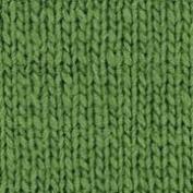 Teva Durham Loop-d-loop Moss #3 Green