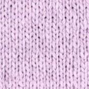Teva Durham Loop-d-loop Moss #5 Lilac