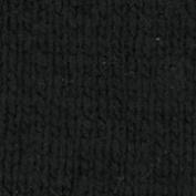 Teva Durham Loop-d-loop Moss #8 Black