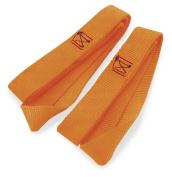 Soft Hook - Orange