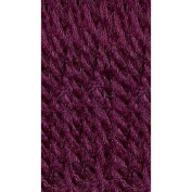 Plymouth Galway Worsted Yarn