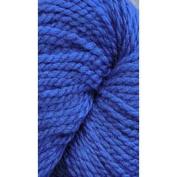 Cascade 220 Sport 7818 Blue Velvet Yarn