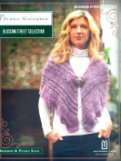 Universal Yarn Pattern Books, Blossom Street Book 6