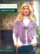 Universal Yarn Pattern Books, Blossom Street Book 6