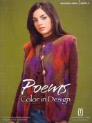 Wisdom Yarns Pattern Books, Book 2, Poems
