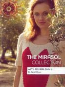 Jane Ellison Mirasol Book, 21 - Hap'I & Nuna