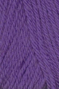 Nashua Handknits Creative Focus Superwash 23 Purple