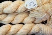 Paternayan Needlepoint 3-ply Wool Yarn-Colour 327-Plum