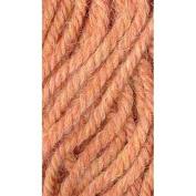 Berroco Ultra Alpaca Grove Mix 62180 Yarn