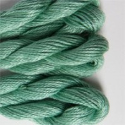 Pepper Pot Silk -Single Ply- Artichoke 77