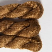 Pepper Pot Silk -Single Ply- Chestnut - 51