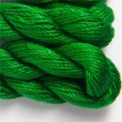 Pepper Pot Silk -Single Ply- Gumdrop-100