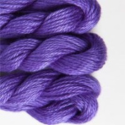 Pepper Pot Silk -Single Ply- Pansy 125